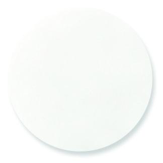 polvo acrilico radiant-white