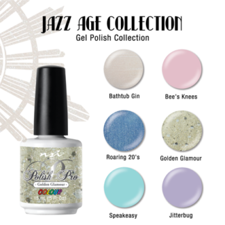 THE JAZZ AGE COLLECTION