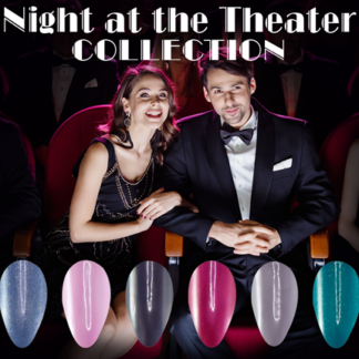 NIGHT AT THE THEATER COLLECTION