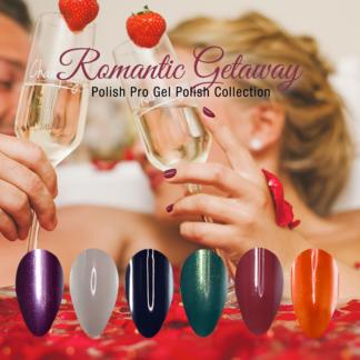 ROMANTIC GETAWAY COLLECTION